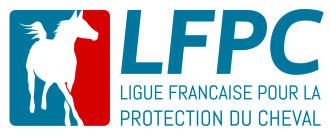 LFPC logo